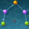 Giochi Puzzle di atomi
