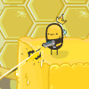 Angry Bees Games