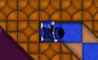 Ninja Maler 2