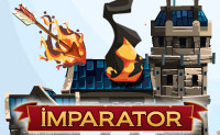 Imparator