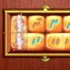 Jocuri Muzaic