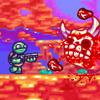 Jeux Super tortue