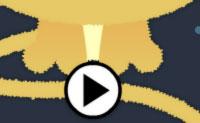 Cherche le bouton Play 7