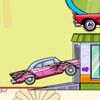 Rich Cars 2 Games