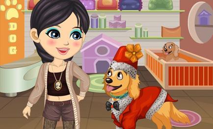 Dora Spiele Kostenlos Online