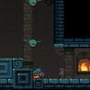 игры Утки в подземелье