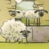 Home Sheep Home 2 Underground Games