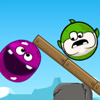 Bubble Friends Games