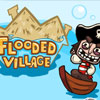 Flooded Village Hry