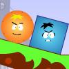 Werebox Games