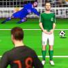 игры Чемпионат Европы 2012, свободный удар