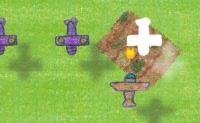 Guerra em papel 3