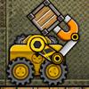 Truck Loader 4 Games