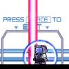 Platcore Games