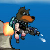 Destructo Dog 2 Games