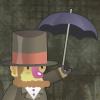 Steampunk Odyssey Games