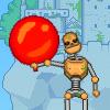 Kaboomz 4 Games