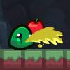 Jocuri Verde și flămând