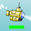 Deep Sea Hunter Games