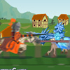 Knight Age Games