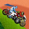 Jocuri Motorete și bunici