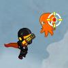 Jeux Super Bandit