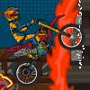 Risky Rider 5 Hry