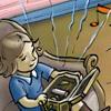 Music Box of Life 1 Games