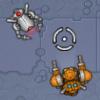 Robot Legions Games