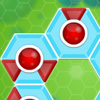 Hexagonator Games