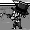 Zombie Hero Games