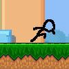 игры Stick Run 2