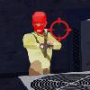 Super Sniper 2 Games