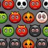Jocuri Chestii de Halloween