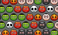 Chestii de Halloween