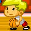 игры Герои баскетболла