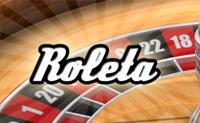 Roleta 3