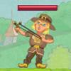 Tommy Slingshot Games