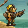 игры Metal Slug: Run!