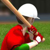 Batter en pitcher Spelletjes