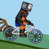 BMX-Freaks 3 Spiele
