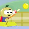 Raft Wars 2 Spiele
