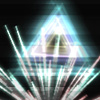 Cathode Rays Games