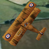 Jeux Dogfight SIM