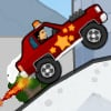 Jeux Hot Rod Racing