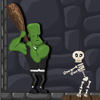 Mad Skeletons Games