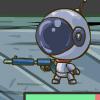 Jeux Invasion d'extra-terrestres 2