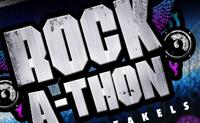 Rock a Thon