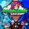 Dreambear Saga Games