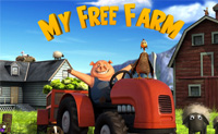 My Free Farm